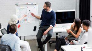 Como fazer uma boa gestão de filiais?