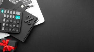 Vendas B2B: como sua empresa pode participar da Black Friday