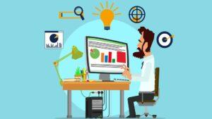 Automação de processos: por que optar pela centralização na empresa?
