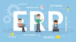 Saiba como escolher o melhor software ERP para sua empresa!