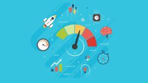 Sistema ERP: saiba as contribuições para seu negócio!