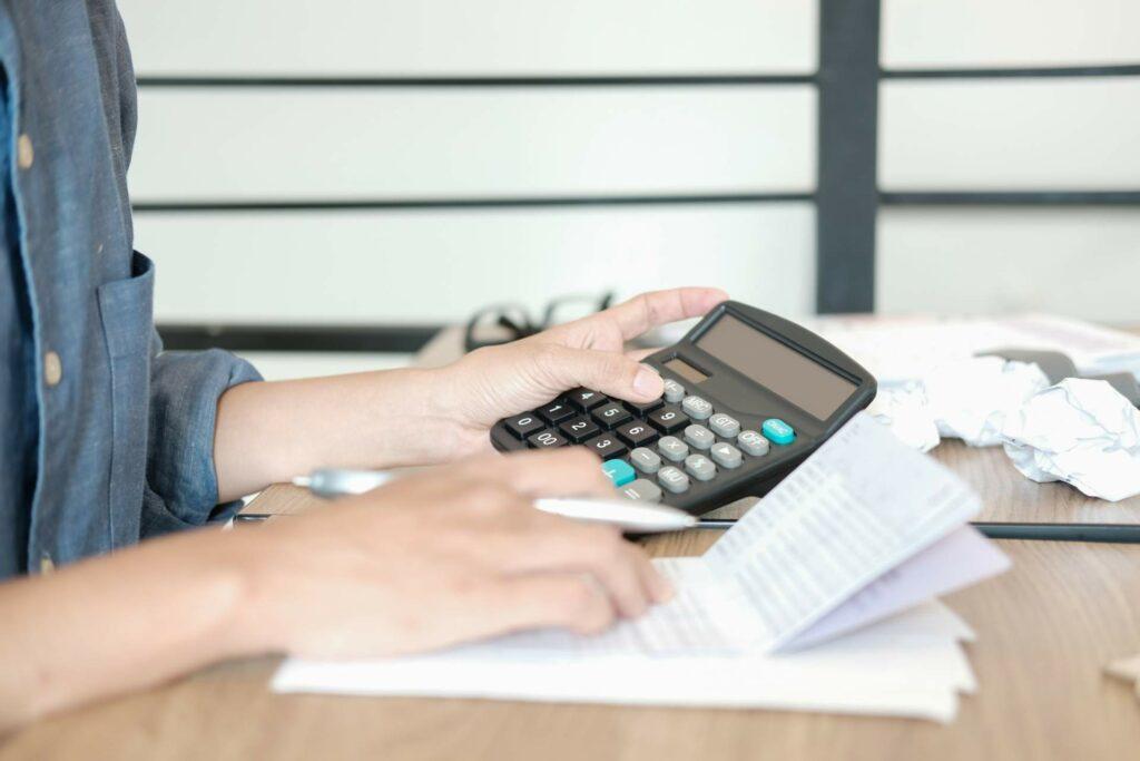 Quais são os custos operacionais de uma pequena/média empresa?