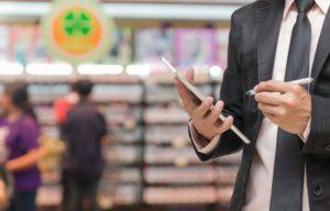 3 Importantes benefícios ao adotar um software para gerenciamento de lojas de varejo