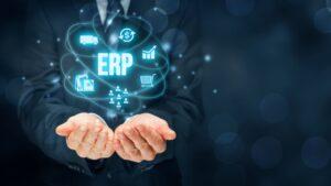 O que é um sistema ERP? Conheça conceitos e aplicações