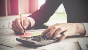 Qual o melhor regime tributário para minha empresa?