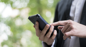App mobile para distribuidoras – Por que sua distribuidora precisa de um?