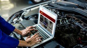 7 motivos para implementar um E-commerce em Loja de Auto Peças