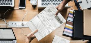 O que é MDF-e: Manifesto Eletrônico de Documentos Fiscais