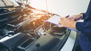 Como implementar vendas online na sua loja de autopeças?