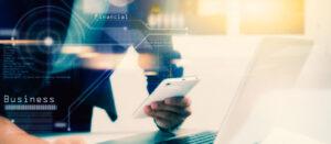 E-commerce: o futuro do comércio - Devo me atualizar?