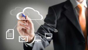 Soluções em nuvem: Como gerenciar meu negócio a distância?