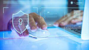 O que é a lei LGPD e qual o seu impacto para as empresas?
