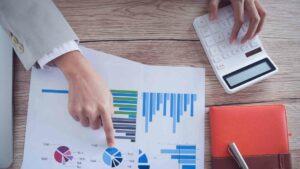 Entenda o que é Markup e saiba como fazer o cálculo do lucro