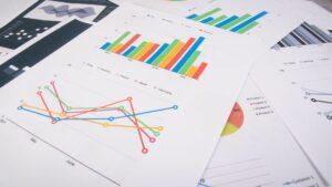 Principais benefícios da gestão de custos para o comércio varejista