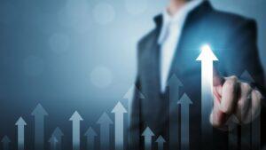 5 atitudes que auxiliam o crescimento da sua empresa