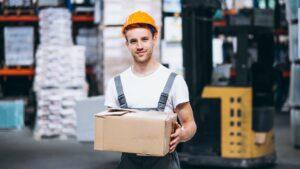 Como aumentar as vendas em uma distribuidora?