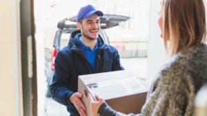 Como implementar um sistema delivery para sua empresa