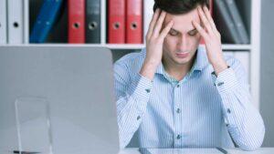 Gestão de crises: como sua empresa pode lidar com a quarentena?