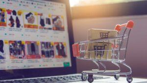 Pensando em abrir uma loja virtual? Confira a solução ideal para sua empresa!