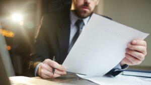 5 dicas para fazer a gestão fiscal da sua empresa