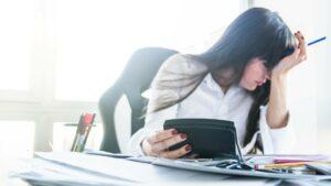 Como organizar melhor a agenda tributária da sua empresa?
