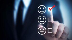 Indicadores de atendimento: o que são e como usá-los para melhorar as suas vendas?