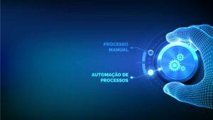 Vantagens da automação de processos na gestão moderna de empresas