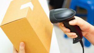 Como otimizar o cadastro de produtos da sua loja?