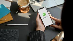 Como usar o WhatsApp para empresas para alavancar seu negócio