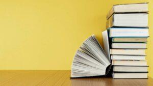 Livros para vendedores: 10 títulos essenciais para a sua equipe