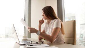 Tomada de decisão: como aprimorar essa prática na sua empresa?