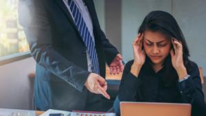 Microgerenciamento: o que é e quais os riscos para sua empresa