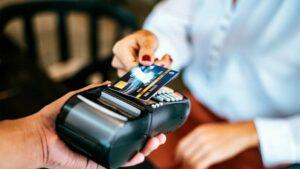 Conciliação de cartões: porque você não deveria fazer isso manualmente