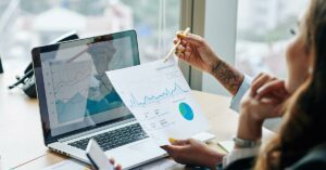 Qual a importância dos investimentos para empresas?