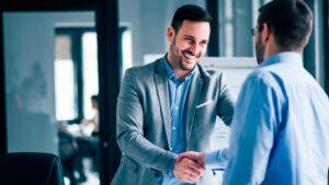 Relação com fornecedores: 5 dicas para um canal de confiança mútua!