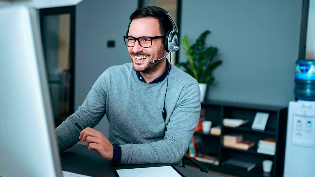Como melhorar o atendimento ao cliente no e-commerce?