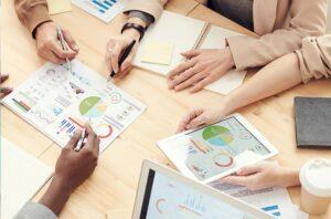Comissão de vendas: o que é e como calcular