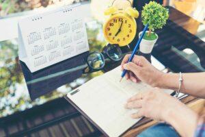 Como criar metas alcançáveis na sua empresa para 2021?