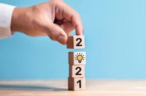 Como empreender em 2021? Tendências e ideias de negócios