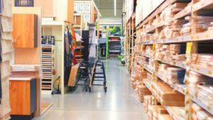 Revenda de acessórios para marcenaria: como controlar o crédito dos clientes de forma assertiva na loja?