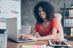 10 dicas para começar o ano com uma gestão inteligente