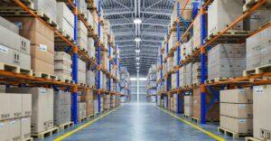Aprimore o planejamento da sua distribuidora: conheça a estratégia DRP