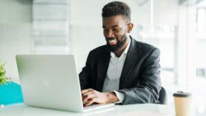 Descubra como um programa para fluxo de caixa pode impactar o seu negócio