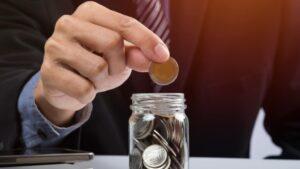 Como reduzir custos na empresa: 10 práticas simples para começar hoje mesmo!