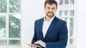 Aumento de produtividade: saiba como o RZ Business pode fazer isso por você