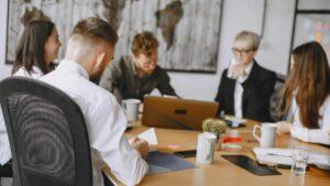Produtividade no trabalho: 12 dicas imbatíveis para começar hoje mesmo