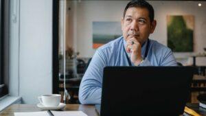 6 mitos sobre sistemas de gestão que você provavelmente já ouviu