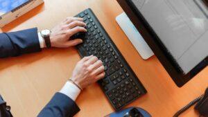 ERP para varejo: conheça 5 funcionalidades indispensáveis