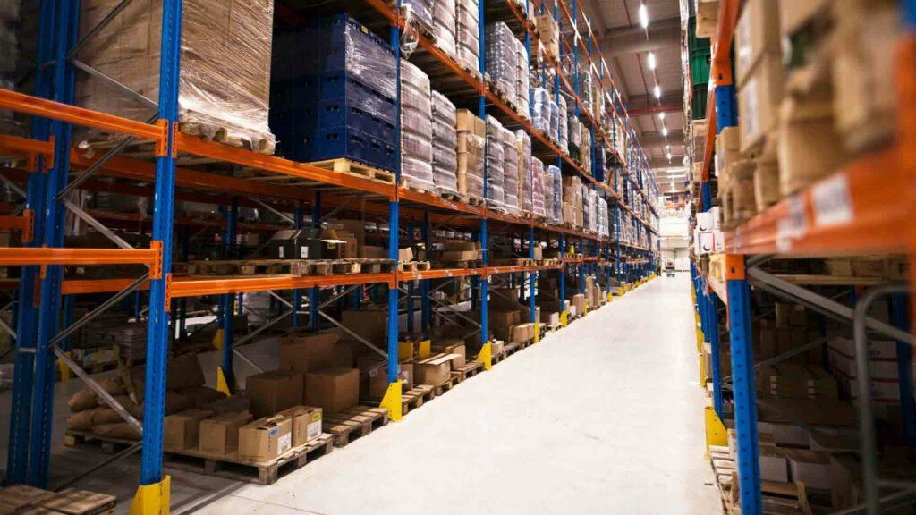 Saiba como o RZ Business pode trazer mais agilidade para a sua expedição de mercadorias