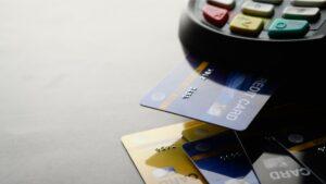 Conciliação de cartões de crédito e débito: para o RZ Business, essa é uma tarefa automática